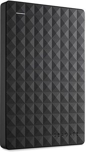 Seagate Expansion 1.5TB External Hard Drive STEA1500400