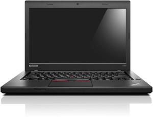 Lenovo ThinkPad L450 Core i3-5005U, 4GB RAM