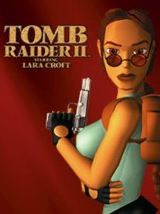 Tomb Raider II (PC Download)