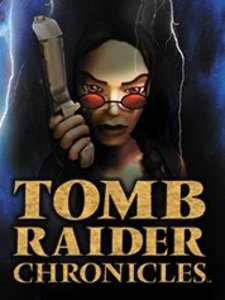 Tomb Raider V: Chronicles (PC Download)