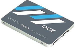 "OCZ Vertex 460A SSD 2.5"" 480GB VTX460A-25SAT3-480G"