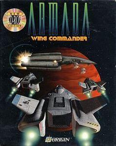 Wing Commander Armada (PC Download)