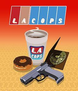 LA Cops (PC Download)