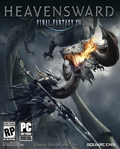 Final Fantasy XIV: Heavensward (PC Download)