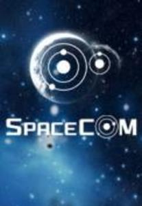 Spacecom (PC Download)