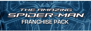 The Amazing Spider-Man Franchise Pack (PC Download)