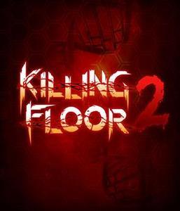 Killing Floor 2 (PC Download)