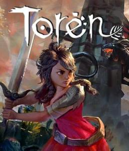 Toren (PC Download)