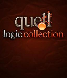 The Quell Logic Collection (PC Download)