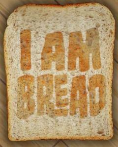 I am Bread (PC Download)
