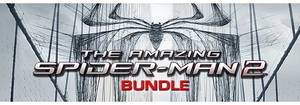 The Amazing Spider-Man 2 Bundle (PC Download)
