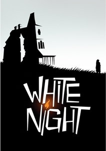White Night (PC Download)