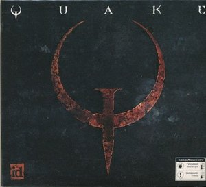 Quake (PC Download)