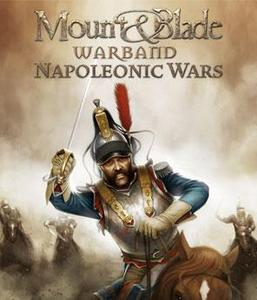 Mount & Blade: Warband - Napoleonic Wars (PC DLC)