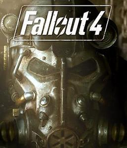Fallout 4 (PC Download)