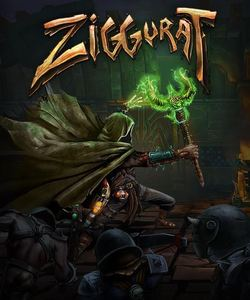 Ziggurat (PC Download)