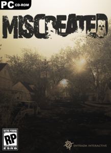 Miscreated (PC Download)