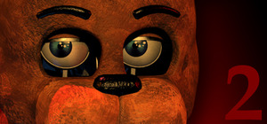 Five Nights at Freddy's 2 (PC Download)