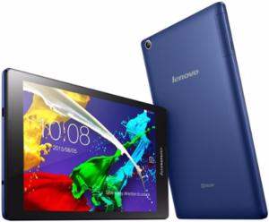 Lenovo Tab 2 A8-50 16GB Tablet (Refurbished)