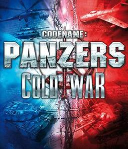 Codename: Panzers - Cold War (PC Download)