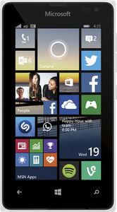 Nokia Lumia 435 No-Contract Smartphone (T-Mobile)