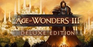 Age Of Wonders III Deluxe Edition (PC Download)