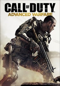Call of Duty: Advanced Warfare Gold Edition (PC Download)