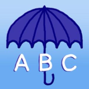 Word Fall iPhone/iPad App