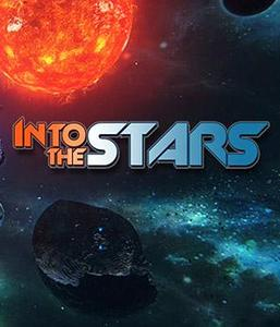 Into the Stars (PC Download)