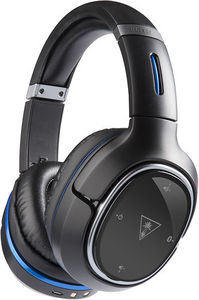 Turtle Beach Elite 800 Gaming Headset - PS3/PS4 (Refurbished)