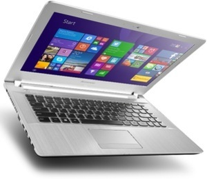 Lenovo Z41 80K50057US Core i5-5200U, 8GB RAM, 500GB HDD, Full HD 1080p, Windows 10