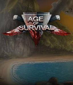 Age of Survival (PC Download)