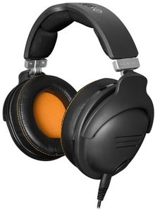 SteelSeries 9H Gaming Headset (Refurbished)