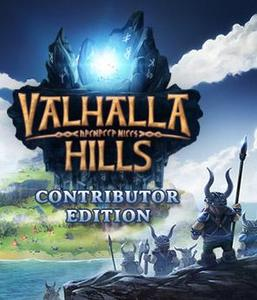 Valhalla Hills - Contributor Edition (PC Download)