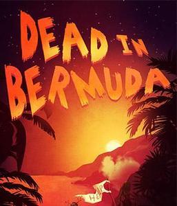 Dead in Bermuda (PC Download)