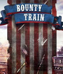 Bounty Train (PC Download)