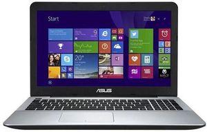 Asus R556LA-RH51 Core i5-5200U, 6GB RAM