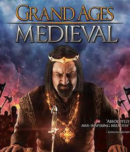Grand Ages: Medieval (PC Download)