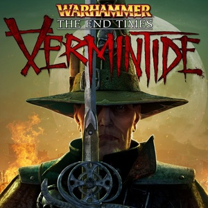 Warhammer: End Times - Vermintide (PC Download)