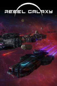 Rebel Galaxy (PC Download)