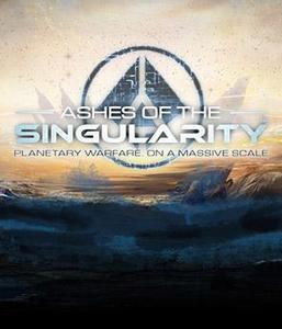 Ashes of the Singularity (PC Download)