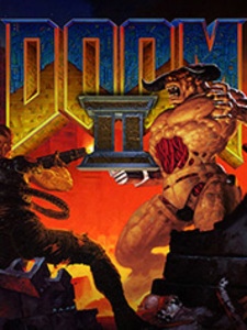 Doom 2 (PC Download)