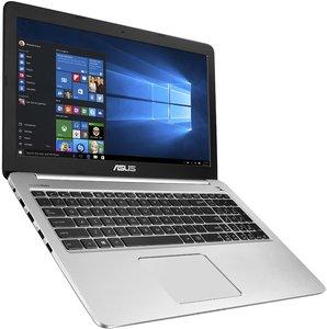 Asus K501UX Core i7-6500U, 8GB RAM, 256GB SSD, GeForce GTX 950M, 1080p