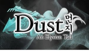 Dust: An Elysian Tail (PC Download)
