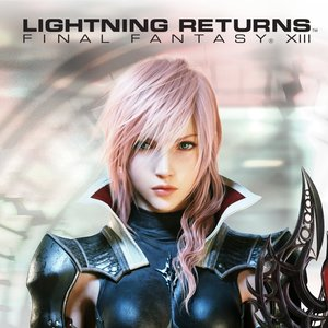 Lightning Returns: Final Fantasy XIII-3 (PC Download)