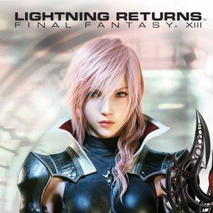 Lightning Returns: Final Fantasy XIII-3 (PC Download)