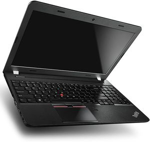 Lenovo ThinkPad E550 Core i5-5200U, 4GB RAM
