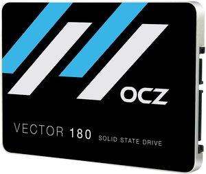 """OCZ Vector 180 SSD 2.5"""" 480GB VTR180-25SAT3-480G"""