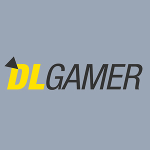 DLGamer Weekly Deals