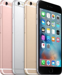 iPhone 6S Plus 64GB Unlocked (Refurbished)